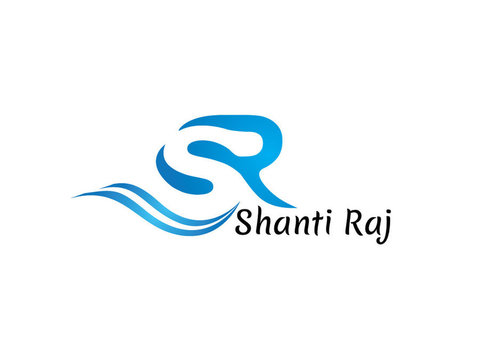 Shanti raj water ro solutions - Electrical Goods & Appliances