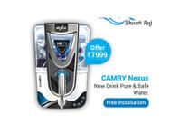 Shanti raj water ro solutions (2) - Electrical Goods & Appliances