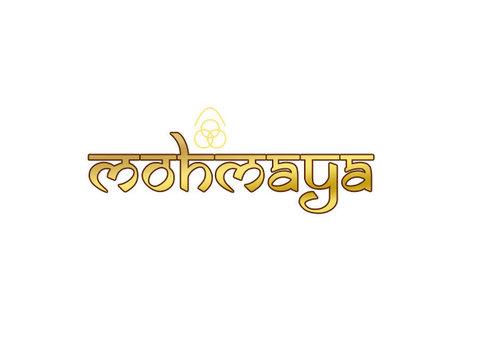 Mohmaya Jewels - Jewellery