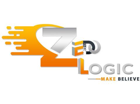 Zedologic Softwares - Marketing & PR