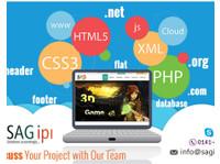 SAG IPL (1) - Webdesign