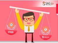 SAG IPL (2) - Webdesign