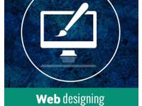 SAG IPL (3) - Webdesign