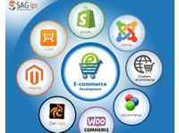 SAG IPL (6) - Webdesign