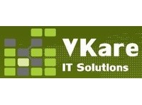 VKare IT Solutions Pvt. Ltd. - Hosting & domains