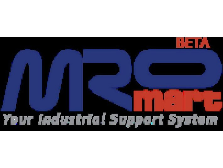 mromart online industrial tools - Electrical Goods & Appliances