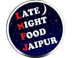 Mid Night Meal Jaipur - Food & Drink