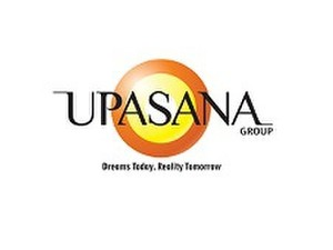Upasna Group | Real Estate Developers in Jaipur - Constructori, Meseriasi & Meserii