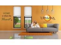 Upasna Group | Real Estate Developers in Jaipur (5) - Builders, Artisans & Trades
