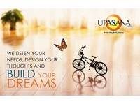 Upasna Group | Real Estate Developers in Jaipur (6) - Builders, Artisans & Trades