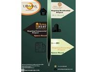 Upasna Group | Real Estate Developers in Jaipur (7) - Builders, Artisans & Trades