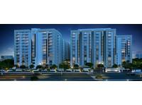 Upasna Group | Real Estate Developers in Jaipur (8) - Builders, Artisans & Trades