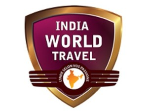 India World Travel - Bikes, bike rentals & bike repairs