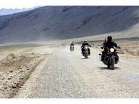 India World Travel (3) - Bikes, bike rentals & bike repairs