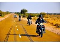 India World Travel (6) - Bikes, bike rentals & bike repairs