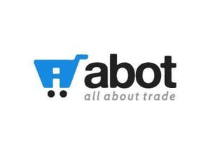 Abot Internet Pvt Ltd - Jewellery