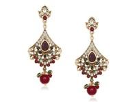 Abot Internet Pvt Ltd (1) - Jewellery