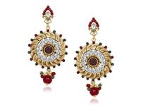 Abot Internet Pvt Ltd (2) - Jewellery