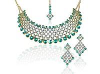 Abot Internet Pvt Ltd (4) - Jewellery