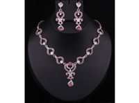 Abot Internet Pvt Ltd (5) - Jewellery