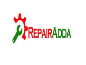 Repairadda - Best Fitness Equipment Repair Service - Electrical Goods & Appliances
