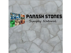 Parash Stones Luxury - Bouwers