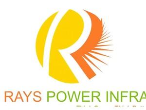 Rays Power Infra - Solar, Wind & Renewable Energy