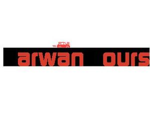 Karwan tours, Tour and Travles India - City Tours