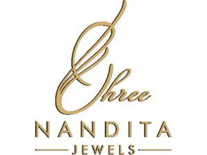 Shree Nandita - An Online Jewelry Store - Jewellery
