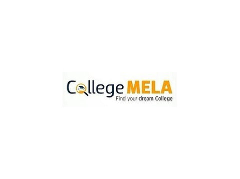 Collegemela - Business schools & MBAs