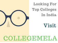 Collegemela (1) - Business schools & MBAs