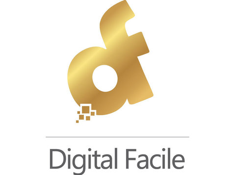 DIGITAL FACILE - Marketing & PR
