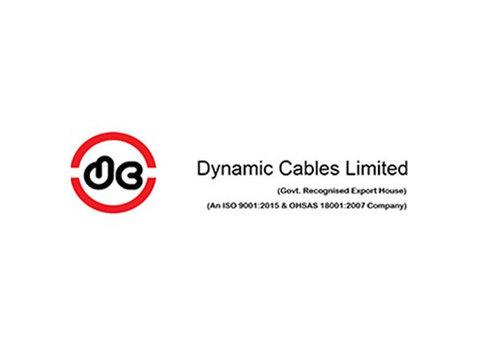 Dynamic Cables Pvt Ltd - Import/Export