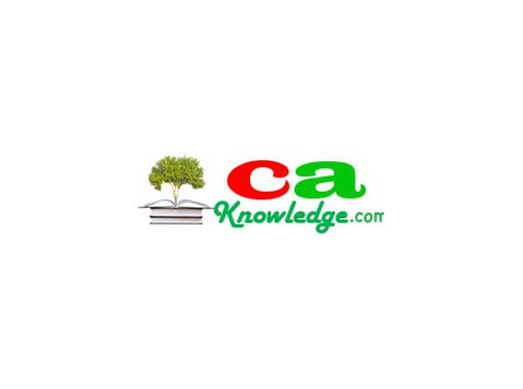 CAknowledge.com - Financial consultants