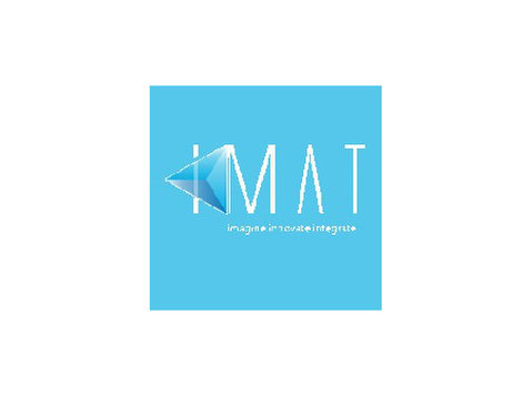 IMAT - Jewellery