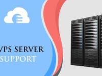Support Wala, Admin (4) - Computer shops, sales & repairs