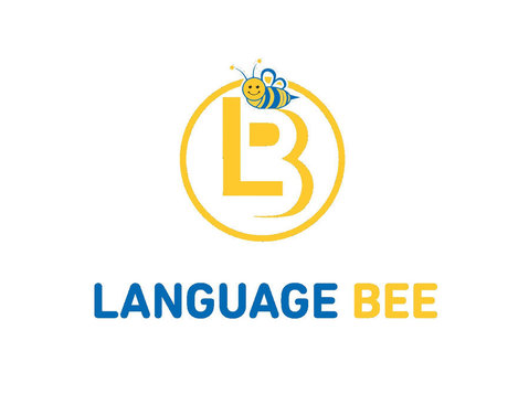 Language Bee - Language schools