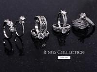 Tistabene (1) - Jewellery