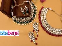 Tistabene (2) - Jewellery