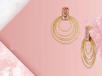 Tistabene (3) - Jewellery