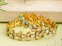 Tistabene (4) - Jewellery