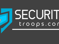 Security Troops (1) - Security services