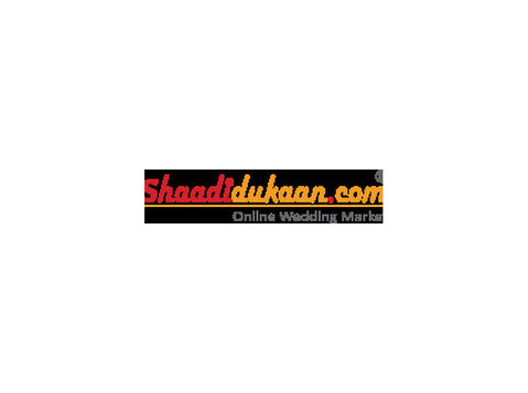 Shaadidukaan - Accommodation services