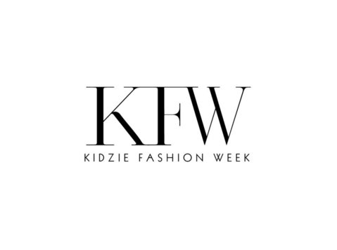 Kidzie Fashion Week - Advertising Agencies