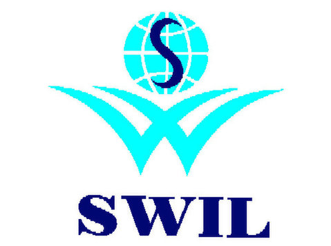 Softworld Indai Pvt. Ltd. - Informática