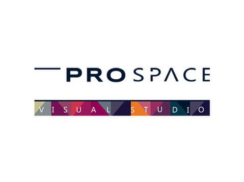 Prospace 360 - Architects & Surveyors