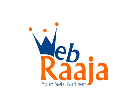 WebRaaja - Web Design and Digital Marketing Company Chennai - Advertising Agencies