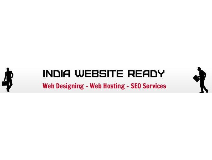 JBD மென்பொருள் - Webdesign