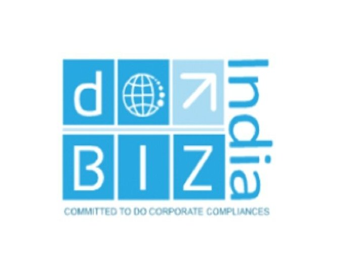 Dobiz India - Lawyers and Law Firms