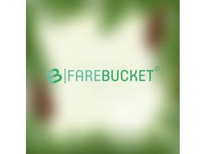 Farebucket - Travel Agencies